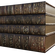 books-1843222_1280.png