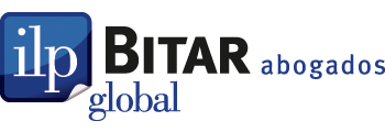 Ilp Global Bitar lMexico